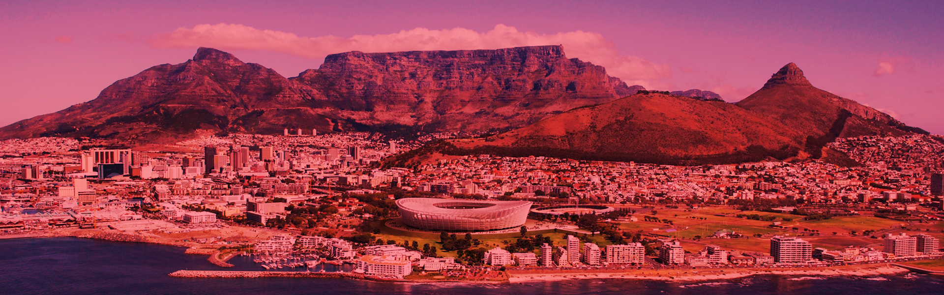 Cape-Town-yearend-venues